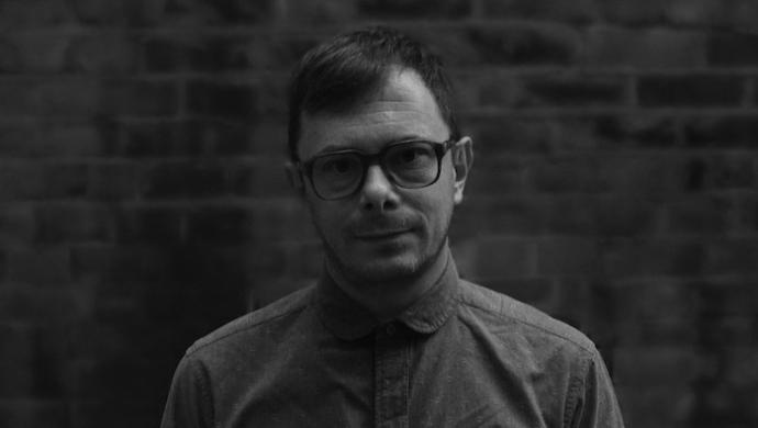 James Rose returns to Cut+Run London