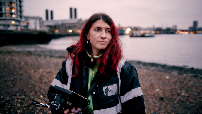 Jocelyn Anquetil joins Pulse Films