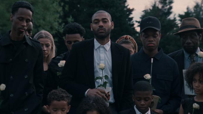 Best Music Videos of 2019: Narrative