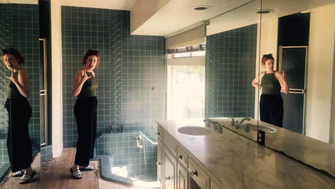 Katie Lambert joins Stink to head music videos