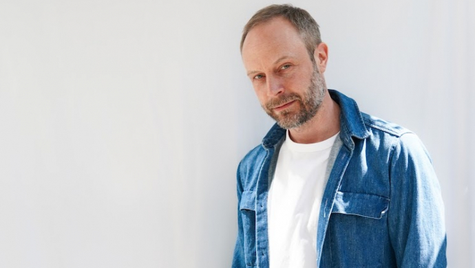 Greatcoat Films sign YDA-winning Klaas Diersmann