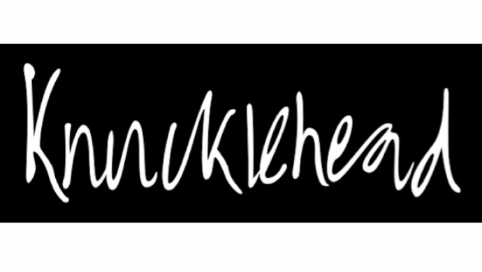 OB management now repping Knucklehead
