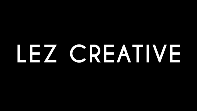 LEZ Creative