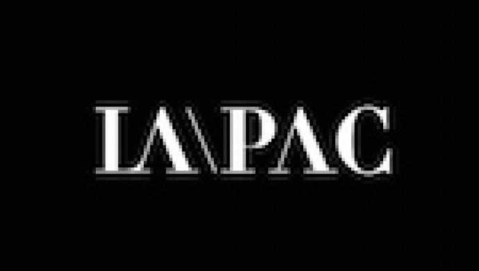 La Pac