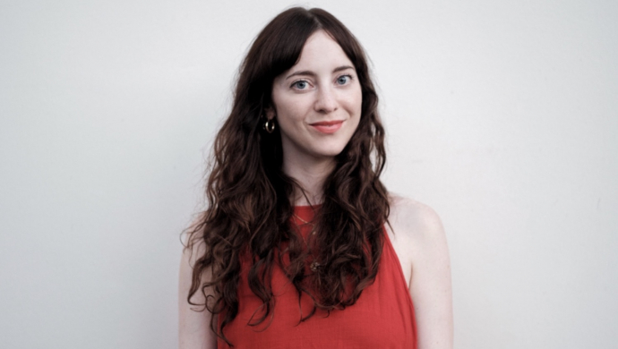 Laura Clayton joins Riff Raff as Global Head of Music Video