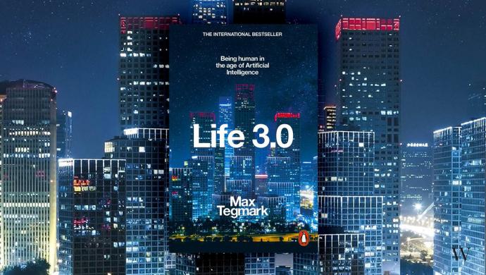 Work & Life Q&A: Jamie Whitby, Agile Films
