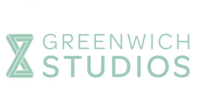 Greenwich Studios