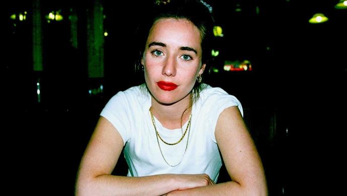 RadicalMedia signs Lucy Luscombe