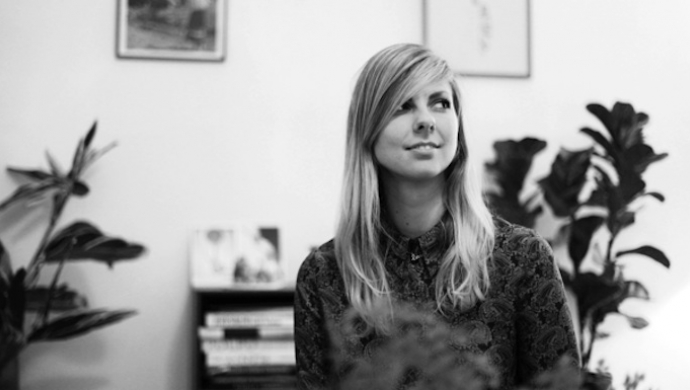 Lucy Tcherniak joins Radical Media
