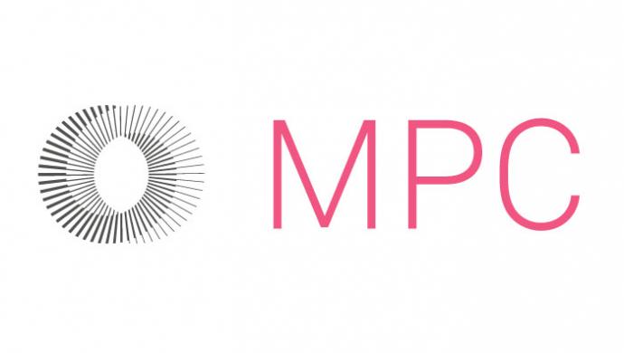 UK Music Video Awards 2015: MPC sponsors Best Director award at the UKMVAs