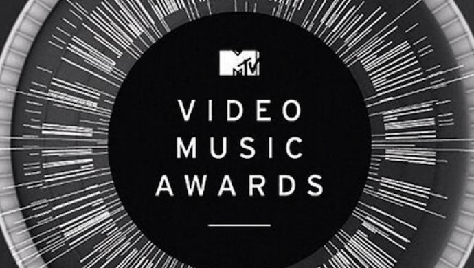 2014 MTV Video Music Awards - the nominations