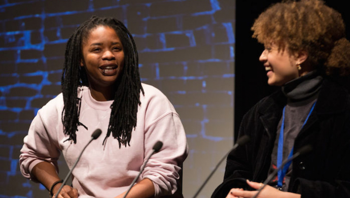 MusicVidFest 2016: the creativity and business of music videos in a day