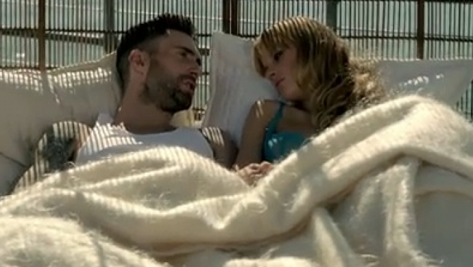 Image of: Top 40 Maroon 5s Never Gonna Leave This Bed By Tim Nackashi Promonews Maroon 5s Never Gonna Leave This Bed By Tim Nackashi Videos