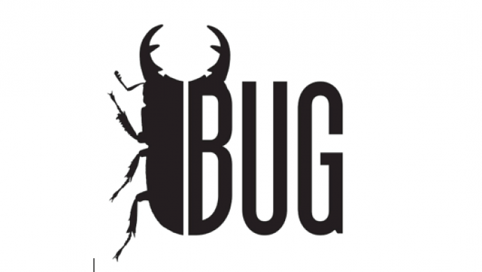 BUG 42 on Thursday April 24th -100th BUG at the BFI Southbank, with guest host Jeff Leach