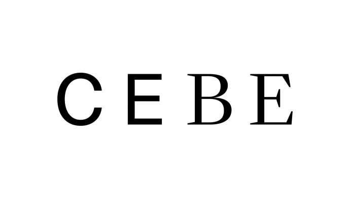 CEBE Studio