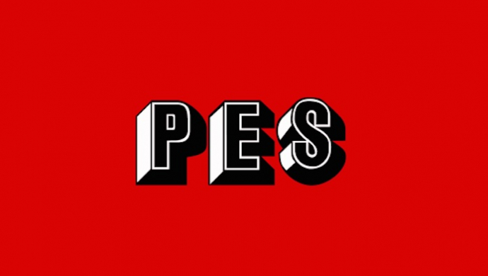 PES joins Blinkink