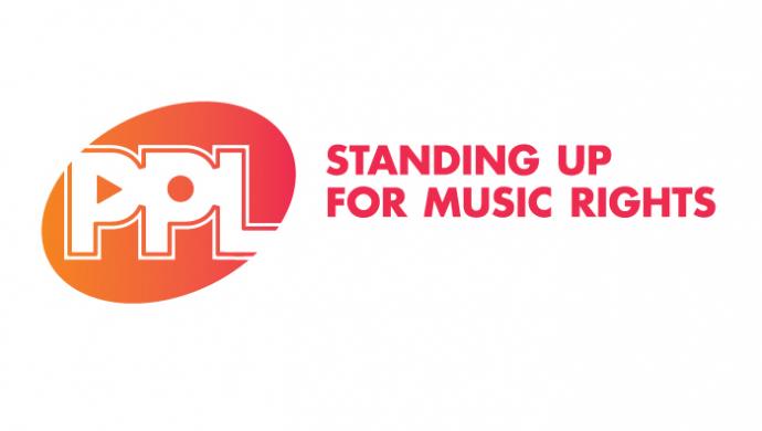 UK Music Video Awards 2017: PPL sponsors Best Urban Video UK at UKMVAs