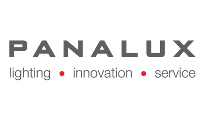 UK Music Video Awards 2014: Panalux sponsors Best Cinematography in a Video award