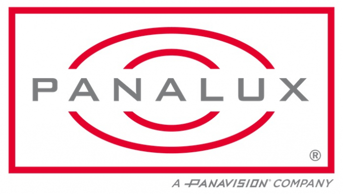 UK Music Video Awards 2019: Panalux sponsors Best Cinematography in a Video for eleventh year at UKMVAs
