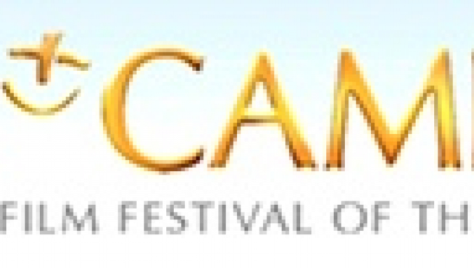 Plus Cameraimage Film Festival accepting entries for Music Video Competition – deadline on September 20th