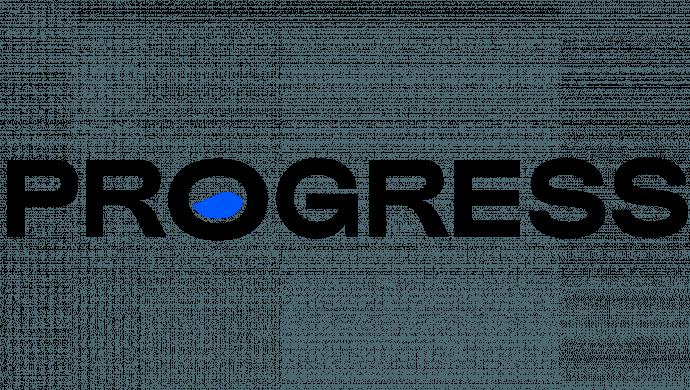 The Progress Film Company