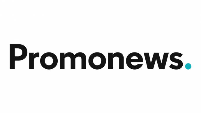 New beta version of Promonews launched today - we want your feedback!