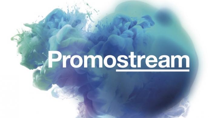 UK Music Video Awards 2015: Promostream sponsors Best Commissioner award