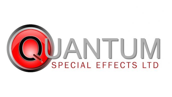 UK Music Video Awards 2013: Quantum Special Effects sponsor Best VFX in a Video at the UKMVAs