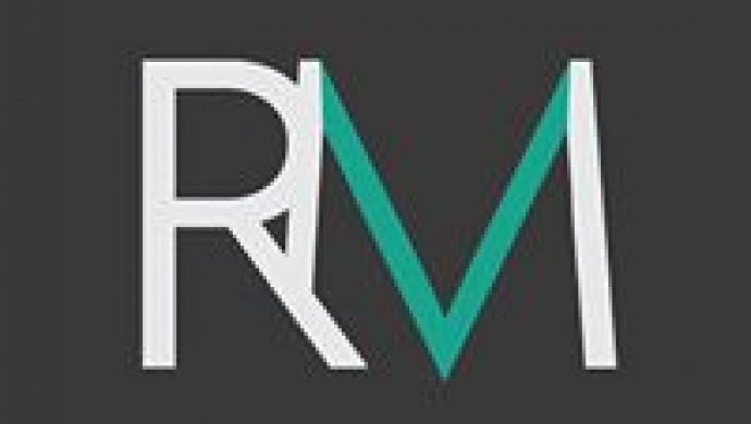 RMV Productions