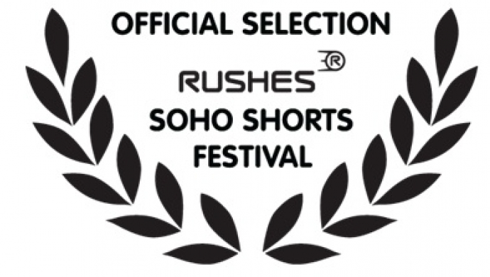 Rushes Soho Shorts 2011 - Official Competition selections announced