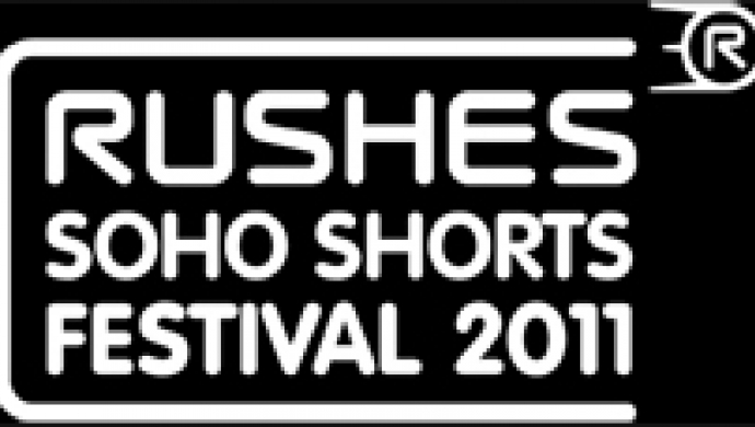 Rushes Soho Shorts 2011 – call for entries