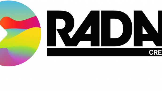 Radar launches new content-commissioning service