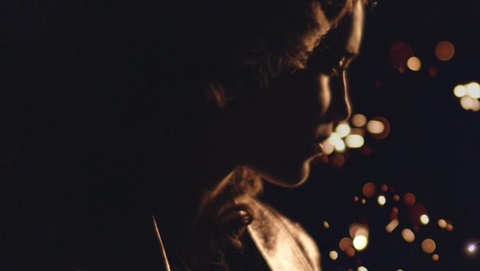 Rae Morris 'Love Again' by Charlie Robins