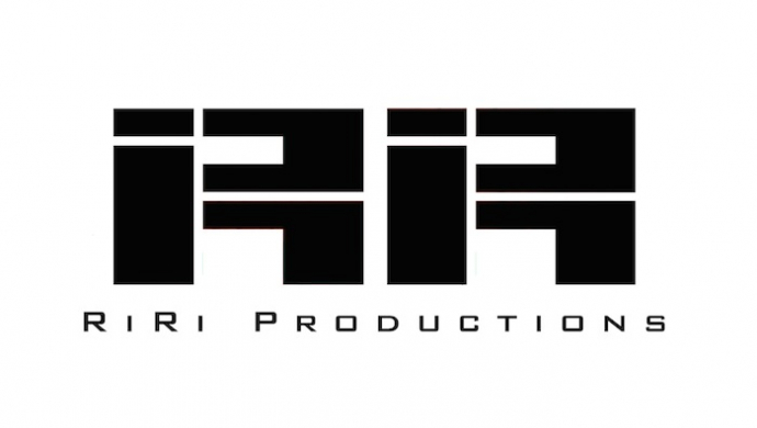 UK Music Video Awards 2013: RiRi Productions sponsor Best Dance Video (UK) at MVAs