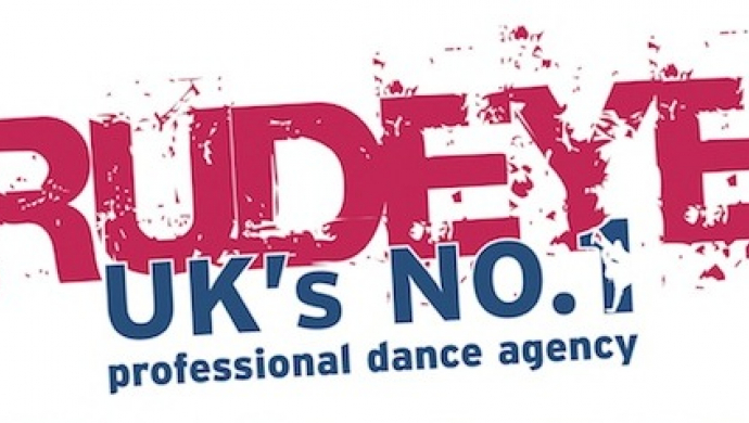 UK Music Video Awards 2012 UPDATE: Rudeye Dance Agency sponsors Best Dance Video UK at UK MVAs