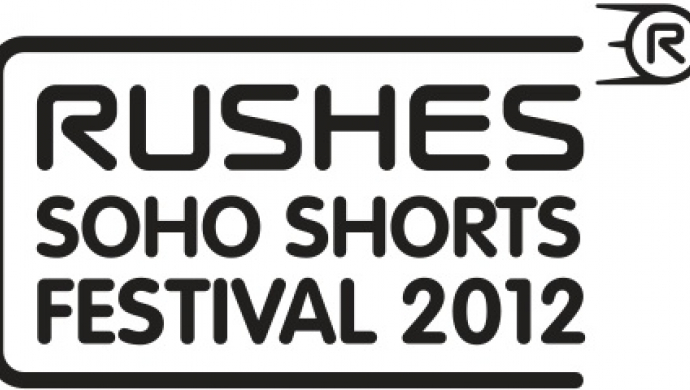 Rushes Soho Shorts 2012 starts today