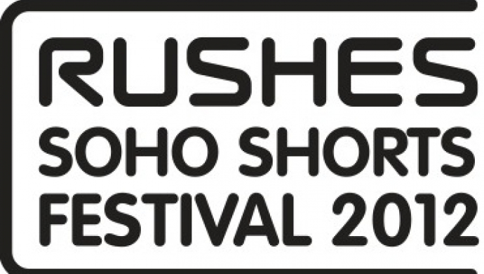 Rushes Soho Shorts Festival 2012 Announce Call for Submissions