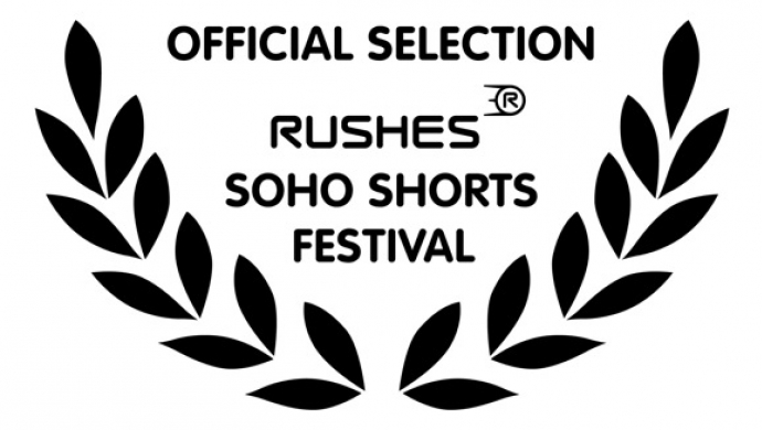 12th Rushes Soho Shorts official selection announced