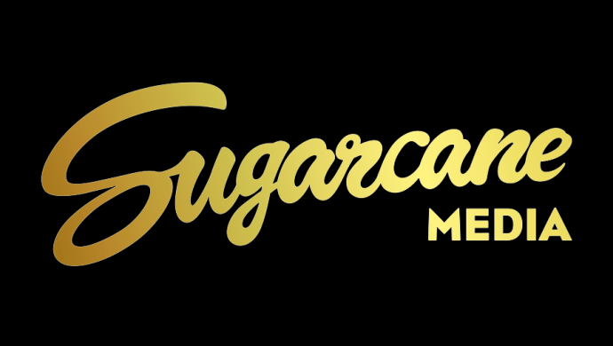 """Sugarcane Media launches in London offering """"different style"""""""