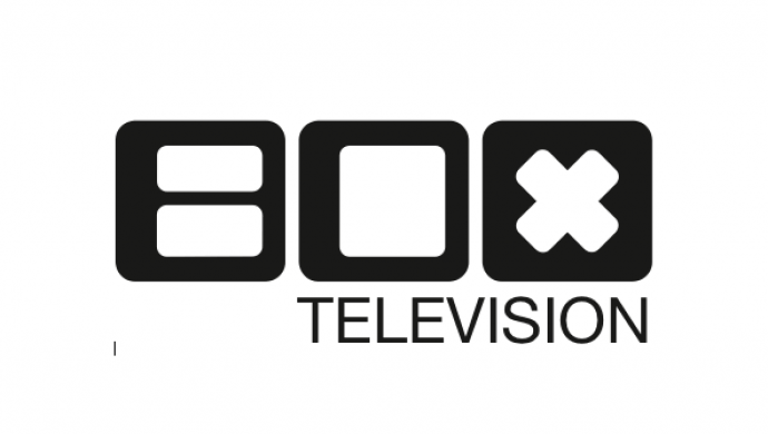 UK Music Video Awards 2014: Box TV sponsors new Best Video Artist award