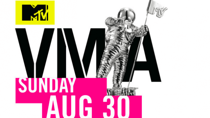 MTV VMAs 2015 - Video Of The Year noms criticised by Nicki Minaj