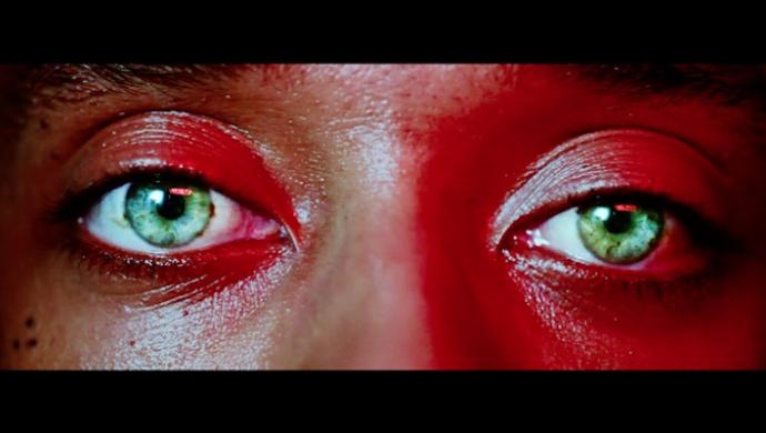 Ty Dolla $ign ft. Fetty Wap 'When I See Ya' by Elliott Sellers