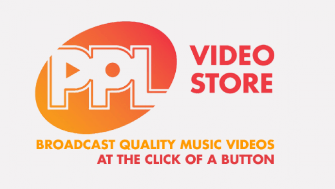 PPL Video Store relaunches in partnership with Vanderquest