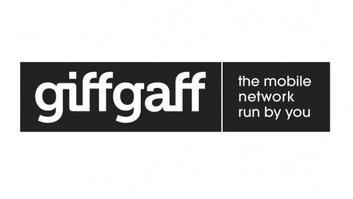 UK Music Video Awards 2016: giffgaff sponsoring Best Video-Newcomer awards at the UKMVAs