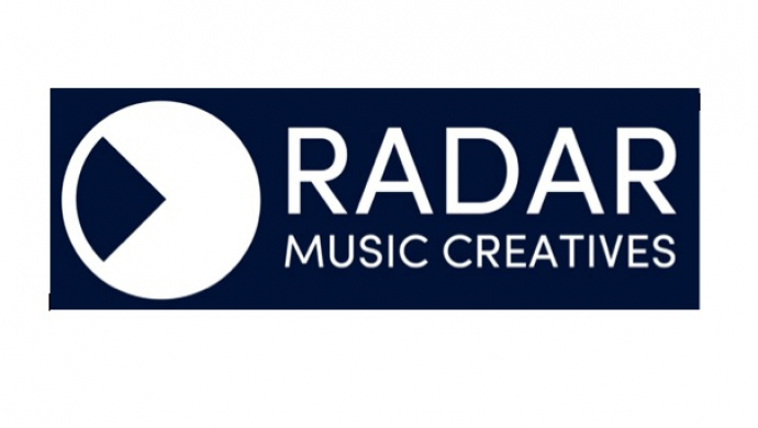 """Radar expands service with """"one-stop commissioning"""""""