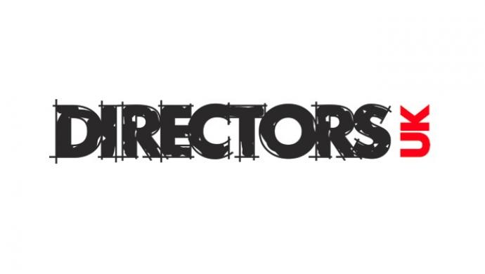 UK Music Video Awards 2017: Directors UK partnering UKMVAs