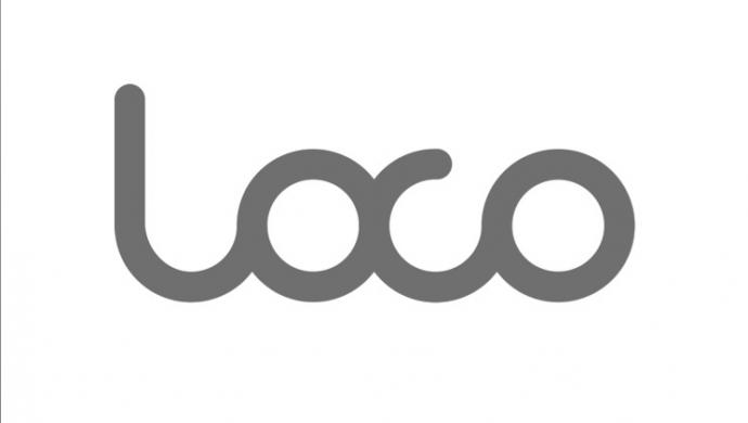UK Music Video Awards 2018: Loco back on board as post production partner of UKMVAs