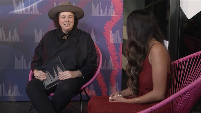 UKMVAs 2018: watch the highlights and winners' interviews