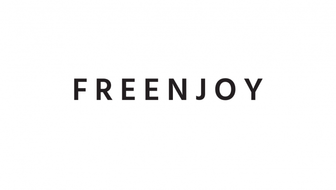 freenjoy