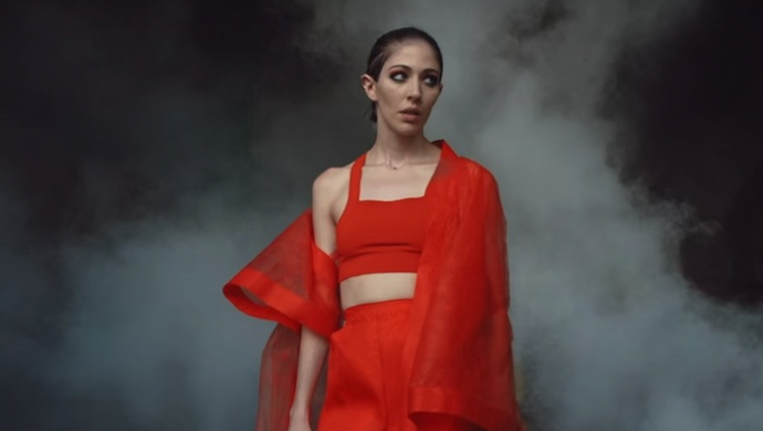 Chairlift 'Ch-Ching' by That Go